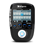 Compex Wireless