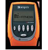 Compex Mi-Fitness