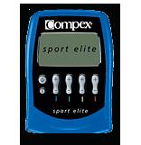 Compex Sport Elite