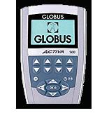 Globus Activa 500