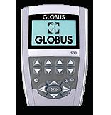 Globus Genesy 500